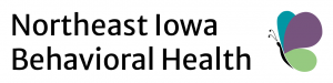 Northeast Iowa Behavioral Health